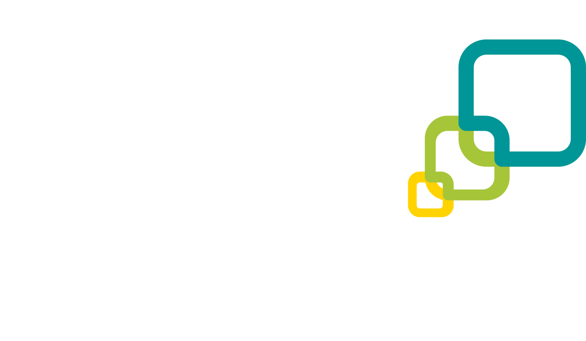 Bio Marketing Insights